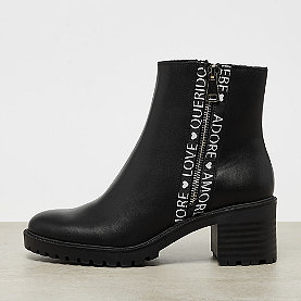 73718d8767ce Ankle Boots im ONYGO Onlineshop