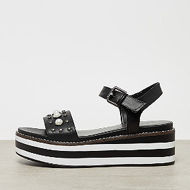 ONYGO Plateau black/white