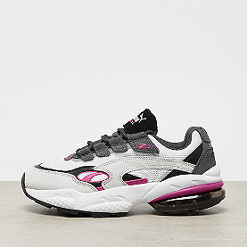 Puma Cell Venom white/fuchsia purple