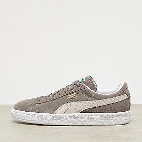 Puma Suede Classic+ steeple gray/white