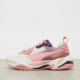 Puma Thunder Fashion 1 marshmallow-peach bud