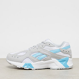 Reebok Aztrek enh-skull grey/white/digital blue