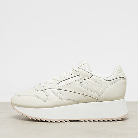 Reebok Classic Leather Double chalk/bare beige