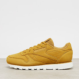 Reebok Classic Leather enh-wild khaki/chalk
