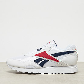 Reebok Rapide OG SU white/navy/excellent red