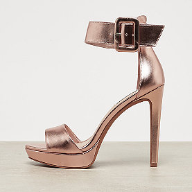 Steve Madden Circuit rose gold