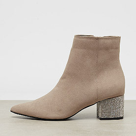 Steve Madden Maggie taupe