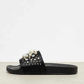 Steve Madden Sandy black