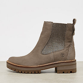 Timberland Courmayeur Chelsea medium grey
