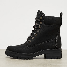 Timberland Courmayeur Valley Boot
