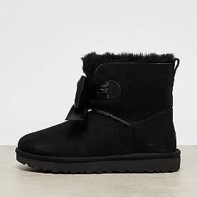 UGG Gita Bow Mini black