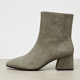 Vagabond Alice light olive