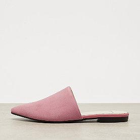 Vagabond Katlin rose pink