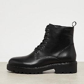 Vagabond Kenova Combat Boot black