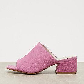 Vagabond Saide pink