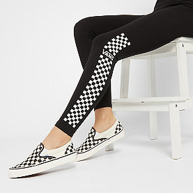 Vans Funday Leggings black