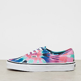 Vans UA Authentic multi/true white