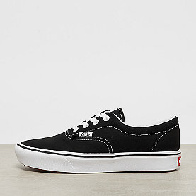 Vans UA ComfyCush Era black/true white