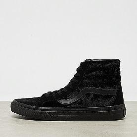Vans UA SK8-Hi Reissue black/black