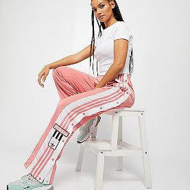adidas Adibreak Pant tactile rose