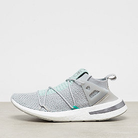 adidas Arkyn PK W grey two/grey two/ash green