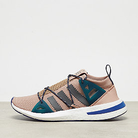 adidas Arkyn W ash pearl/grey five/noble indigo