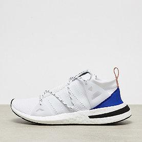 adidas Arkyn W white/white/ash pearl