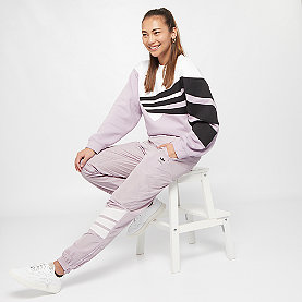 adidas Cuffed Pants soft pink