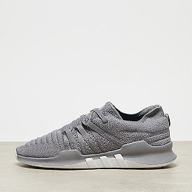 adidas EQT Racing ADV PK grey three F17/grey three F17/white