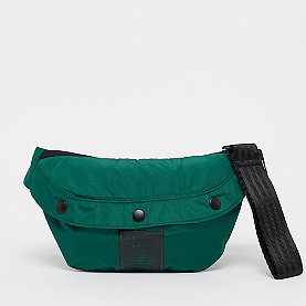 adidas Funny Pack S noble green