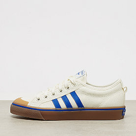 adidas Nizza OG Gum Outso off white/blue