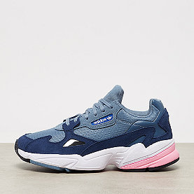 adidas Falcon W raw grey/raw grey/light pink