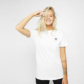 adidas SC T-Shirt SS white