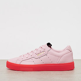 adidas Sleek W diva/diva/red