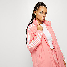 adidas Stadium Jacket tactile rose