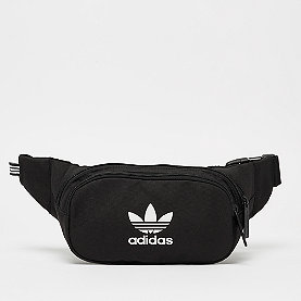 adidas Waistbag  black