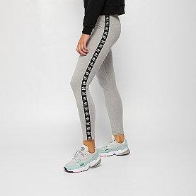 adidas TRF Tight medium grey heather