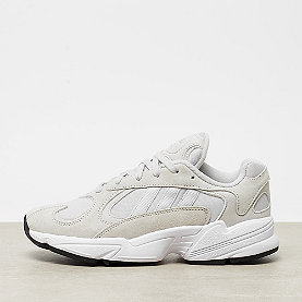 adidas Yung-1  grey one/grey one