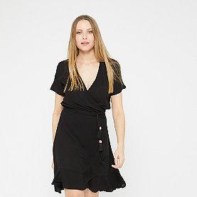 Eksept Crush Dress black