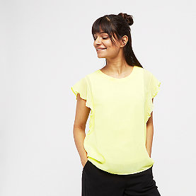 Eksept Lowie Top sunny lime