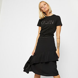 Eksept Vayen Skirt black