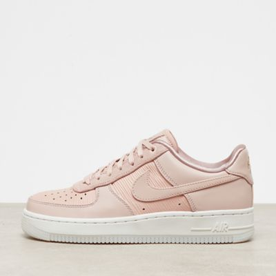 NIKE Nike Air Force 1 '07 particle beige