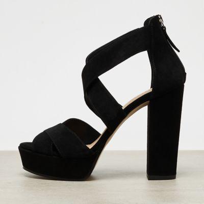 ONYGO Mirabella black