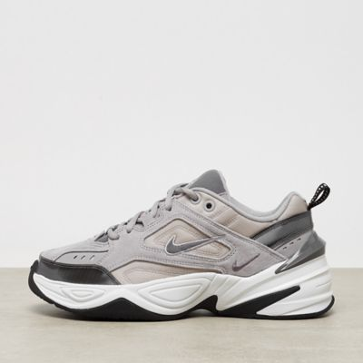NIKE M2K Tekno atmosphere grey/gunsmoke-summit white