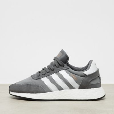 adidas I-5923 vista grey/footwear white/core black