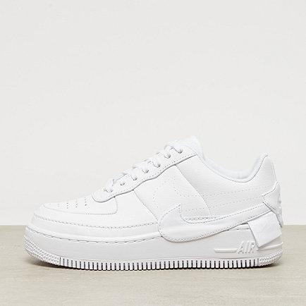 NIKE Air Force 1 Jester XX white/white-white