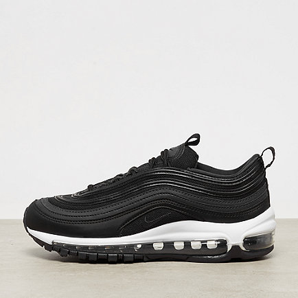 NIKE W Air Max 97 black/oil grey/anthracite/white