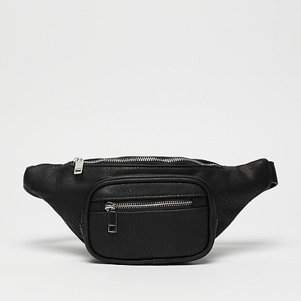 ONYGO Lulu Waistbag black