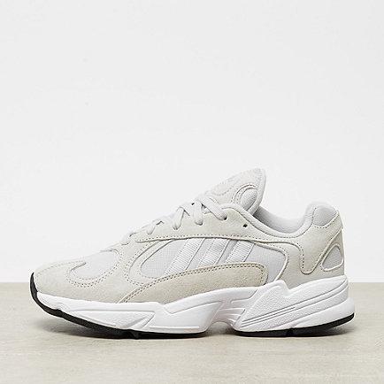 adidas Yung-1  grey one/grey one