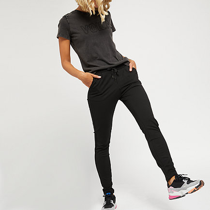 Eksept Sport Pants black